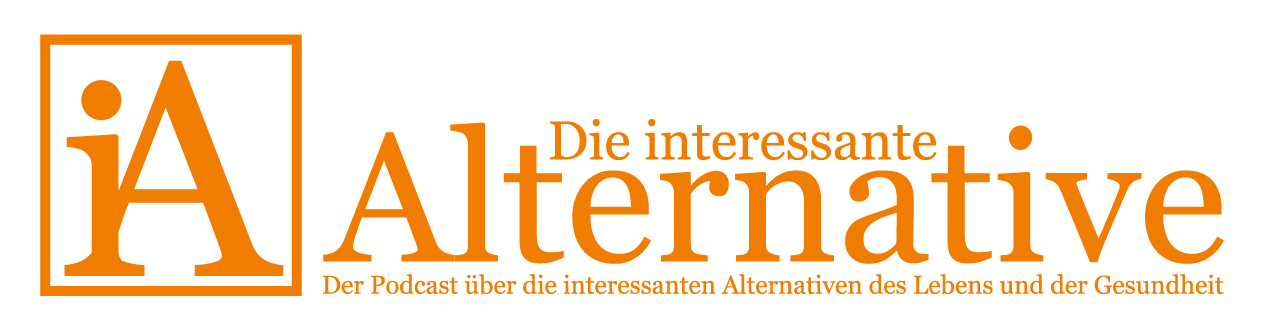 interessante-alternative.de