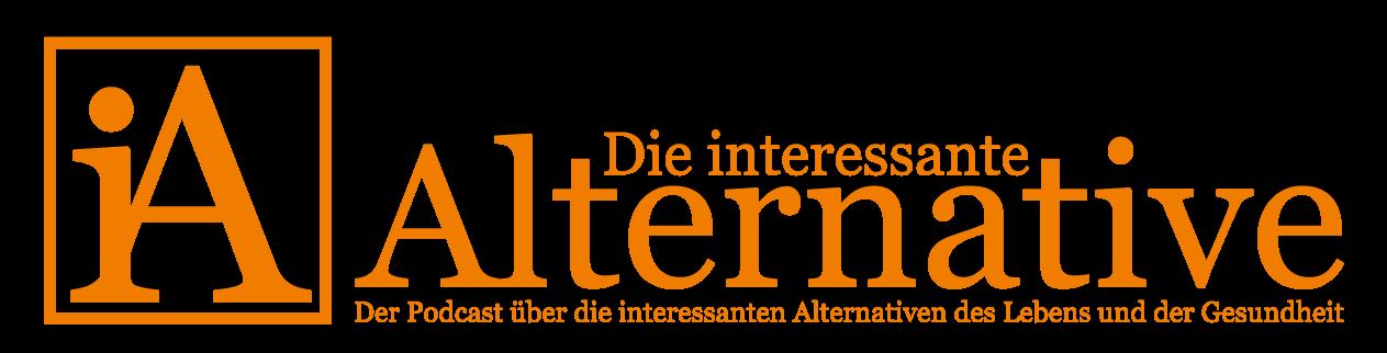 interessante-alternative.de